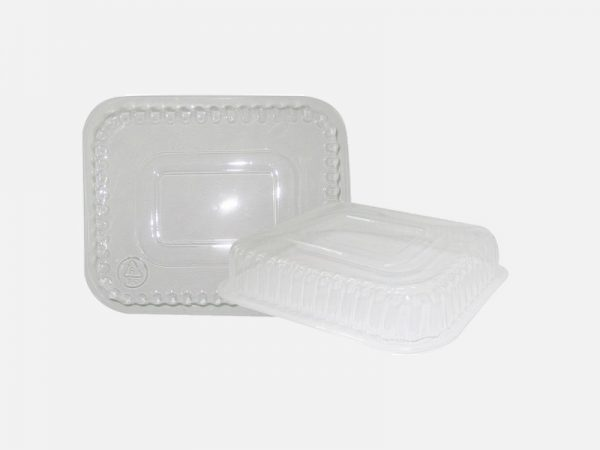 RE-PACK CONTAINER & LIDS