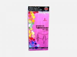 TABLE COVER/SKIRT