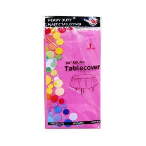 TABLE COVER-SKIRT
