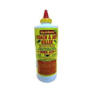 ANT AND ROACH KILLER